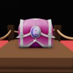 Cómo conseguir el paquete secreto de Sparks Kilowatt en la tabla de dificultades de Tiny Obby |  Campeones de Roblox Metaverse